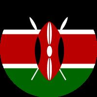 flag-circle_kenya