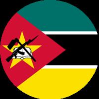 flag-circle_mozambique
