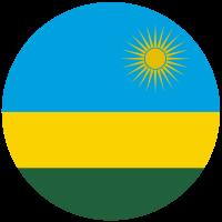 flag-circle_rwanda