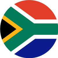 flag-circle_south-africa